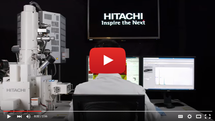 Hitachi SU8200 YouTube
