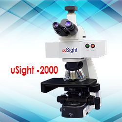 TechnoSpex uSight-2000